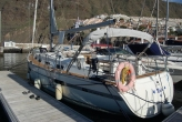 Яхта Наилу